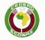 Route ECOWAS… West isbest