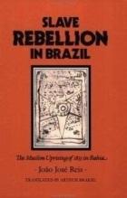 Slave Rebellion in Brazil