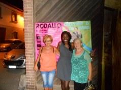 Rodallo