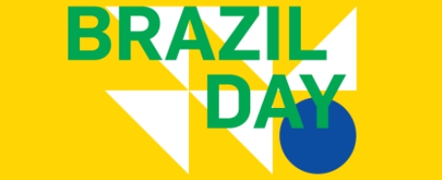 brazil day