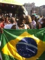 Brazil Day: at the heart of London