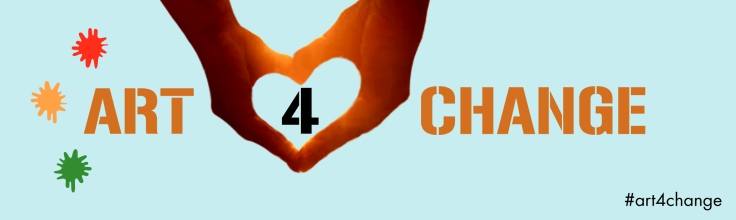 art_for_change_banner