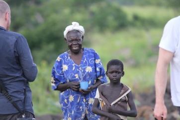 DoGoodFilms drc-uganda