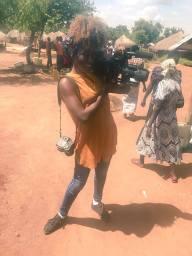 Kai Uganda1
