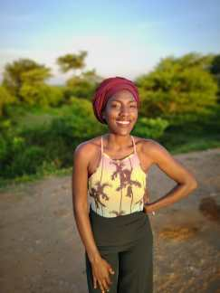 Travelmakerkai Uganda