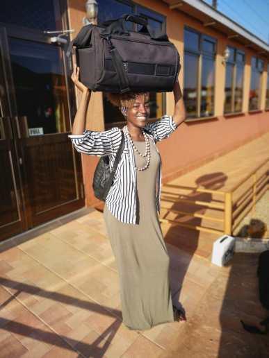 Travelmakerkai Uganda1
