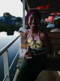 Travelmakerkai Uganda3