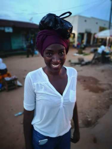 Travelmakerkai Uganda4