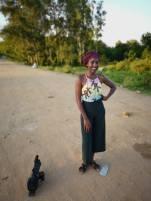Travelmakerkai Uganda5