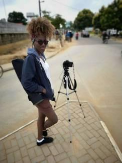dogoodfilms-nethope-uganda-kai-3