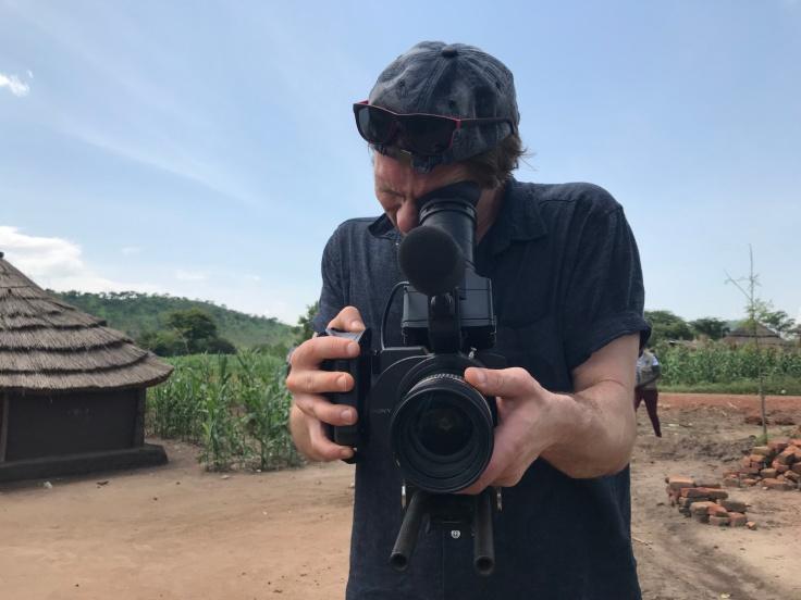 ivo-dogoodfilms-drc-uganda-4