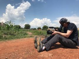 ivo-drc-uganda-3