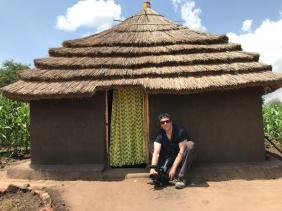 ivo-drc-uganda DoGoodFilms