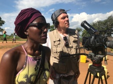 kai-and-ivo-drc-uganda-2 DoGoodFilms