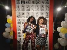 Travelmakerkai | Sisterhood São Paulo