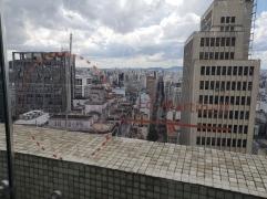 Travelmakerkai | Farol Santander São Paulo