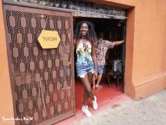 Travelmakerkai | Tucum Rio de Janeiro