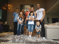 NsaziTravelmakerkai | Kinho Coach MVA Birthday