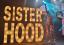 Sisterhood Night at Hillsong SãoPaulo