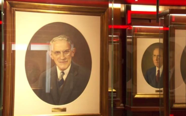 presidentes-banco