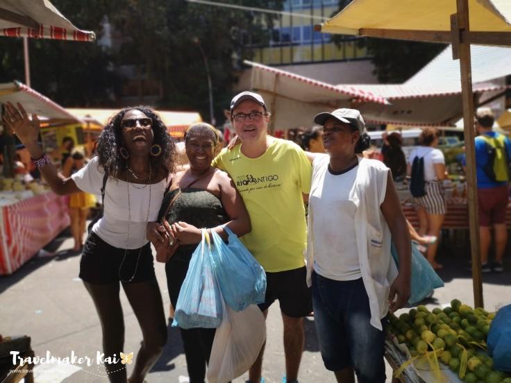 Travelmakerkai | Farmers Market Rio4