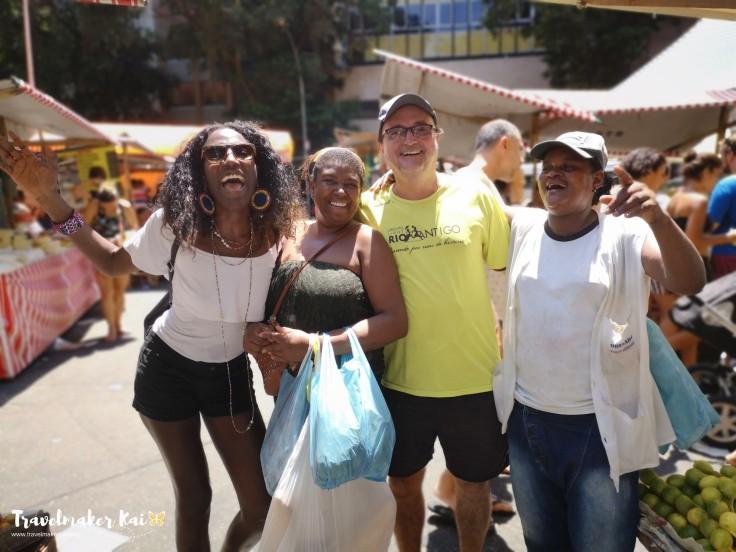 Travelmakerkai | Farmers Market Rio5