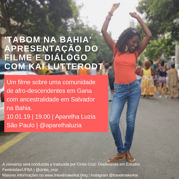 tabom in bahia invite2