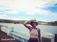 travelmakerkai | cachoeira