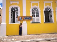 travelmakerkai   cachoeira1