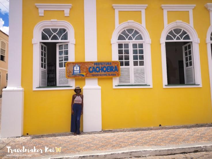 travelmakerkai | cachoeira1