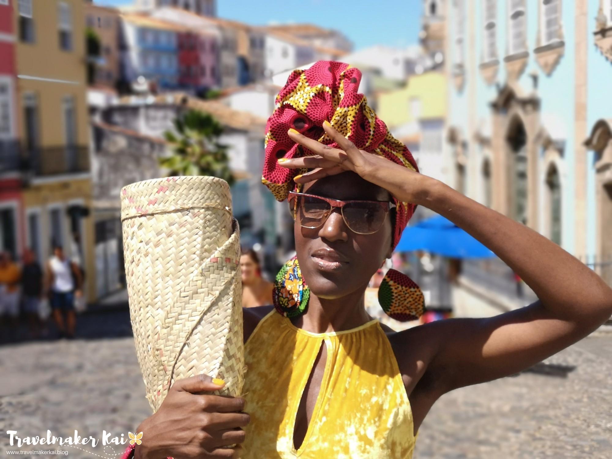 Travelmakerkai | Pelourinho Salvador.jpg