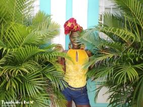 travelmakerkai | salavdor wrapstar accessories photoshoot