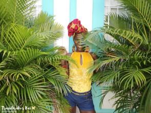 travelmakerkai   salavdor wrapstar accessories photoshoot