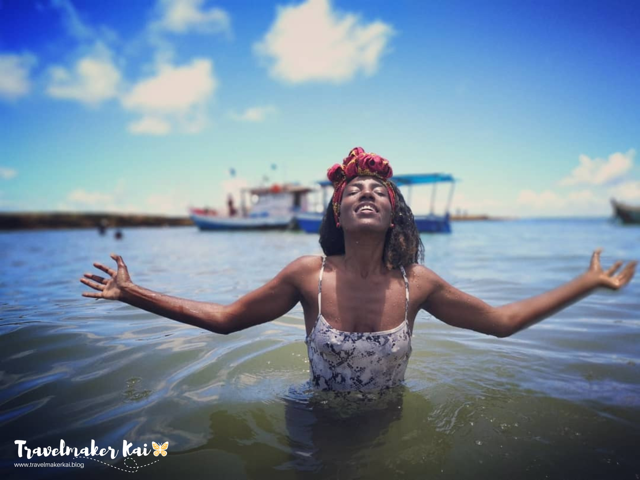 travelmakerkai | sea bahia1