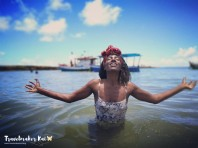 travelmakerkai | sea bahia1