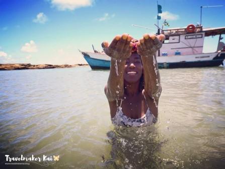 travelmakerkai   sea bahia2