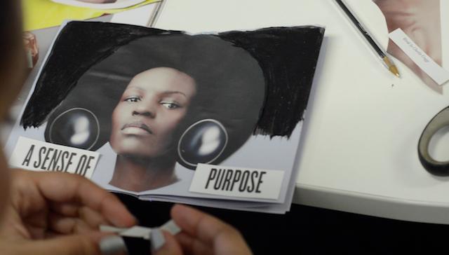 Diversity Matters sense of purpose.png