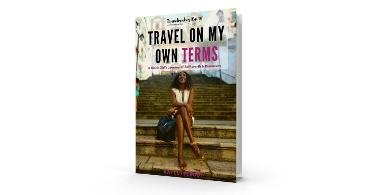 travel-on-my-own-terms-book2.jpg