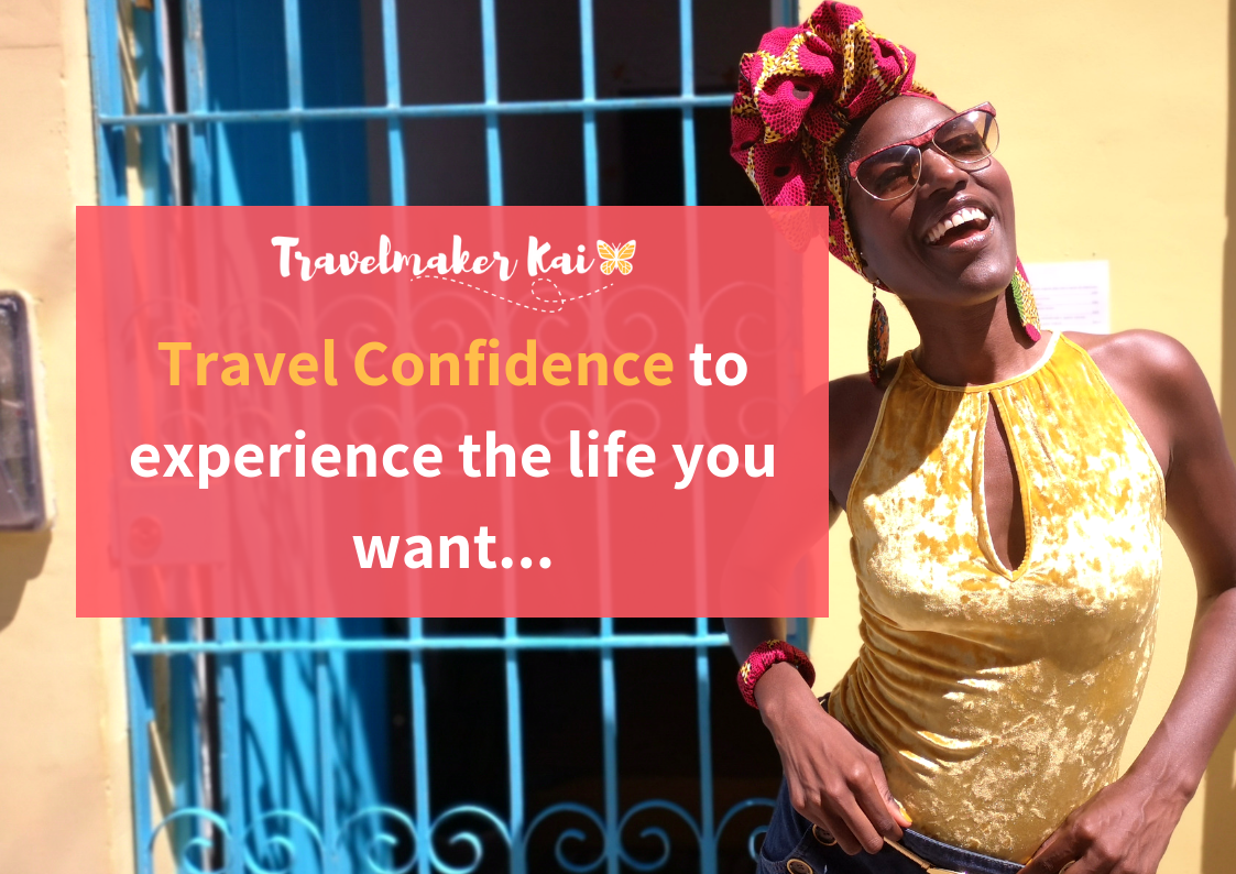 Travelmaker Kai Travel Confidence.png