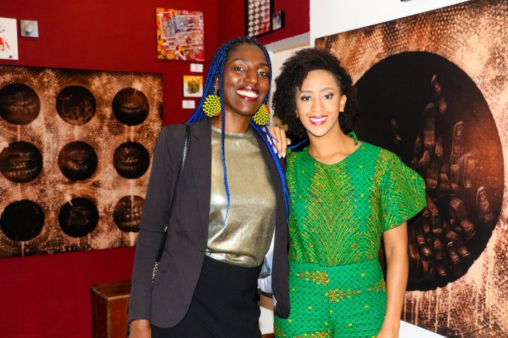 Galeria African Diaspora2