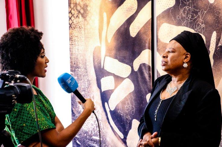 Galeria African Diaspora4