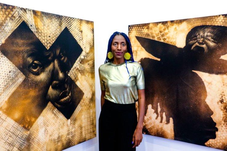 Galeria African Diaspora6