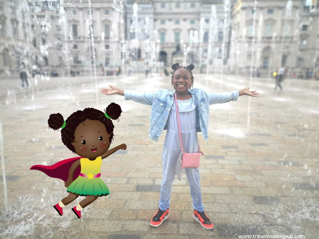 Shayanna Somerset House.jpg